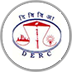 Delhi Electricity Regulatory Commission