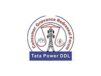 TATA POWER-CGRF